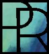 dr-rizzi-chirurgien-esthetique-logo-seul-couleur