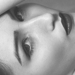 Femme : refaire son visage