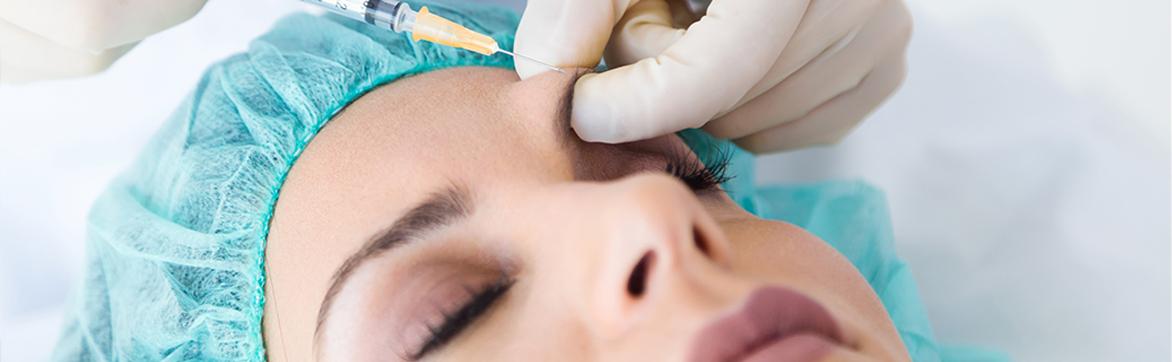 Chirurgie esthétique et médecine esthétique : quelles sont les différences ?