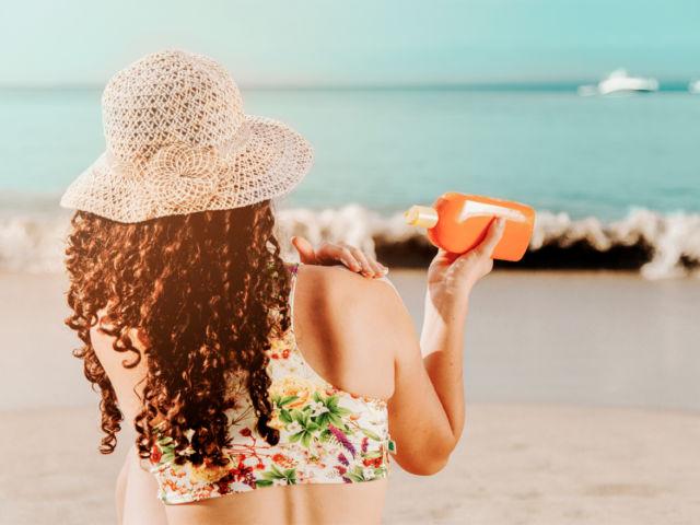 Le soleil : pourquoi faut-il éviter après une chirurgie esthétique ?