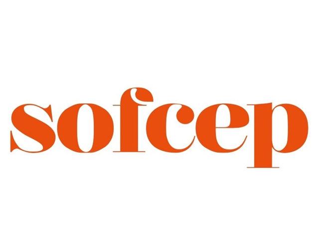 22 juin 2017 : congrès de la SOFCEP