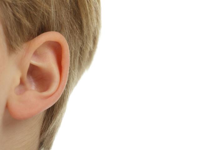 La formation Earfold pour traiter les oreilles décollées