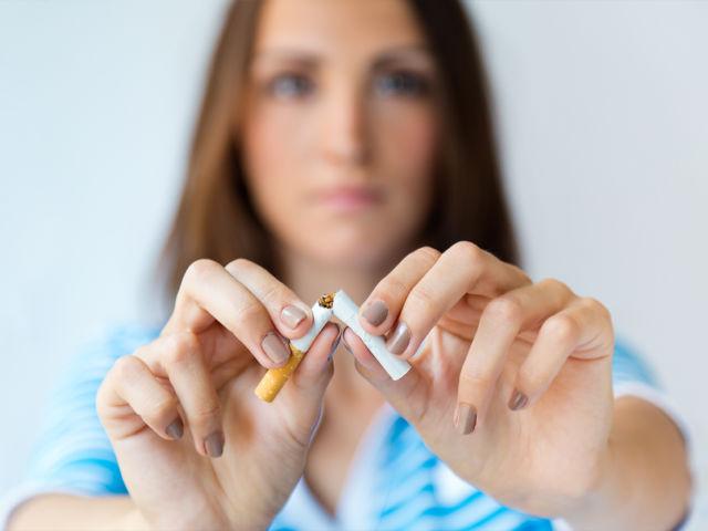 Tabac et chirurgie : pourquoi est-ce incompatible