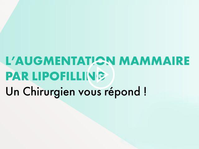 augmentation-mammaire_titre