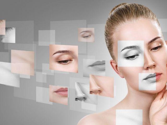 focus-sur-le-visage-en-chirugie-esthetique